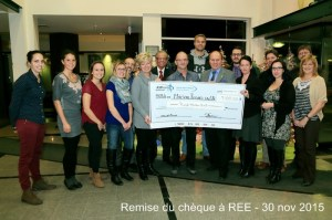 151202_remise cheque REE_800