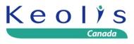 logo_Keolis_Canada_300