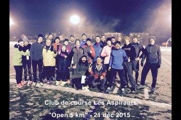 151222_club_aspirants-open-5km_web