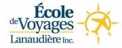 logo_ecolevoyageslanaudiere_2016bp_300