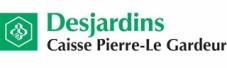 logo_caissedesj_300-dpi_blanc_300