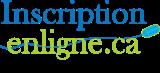 logo_iel_web