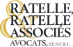 logo_ratelle-2016_sencrl_325