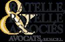 logo_ratelle-2016_sencrl_325