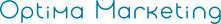 logo_optima_2017