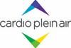 logo_cardioPleinAir_blanc_50