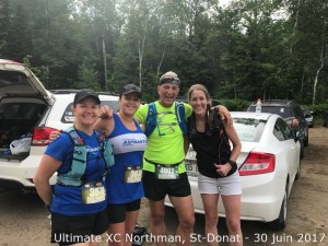 180630_UltimateXC Northman StDonat