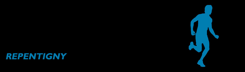logo_club aspirants
