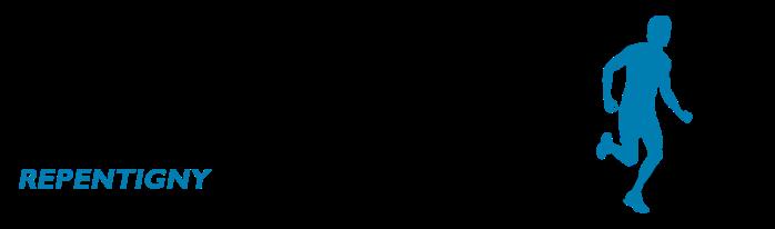 logo_club aspirants 2014 optD_noir-bleu copie